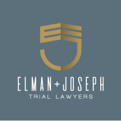 Chicago Herniated Disc Lawyer